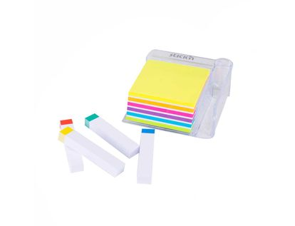 kit-dispensador-de-notas-adhesivas-y-banderitas-stick-n-4712759214329