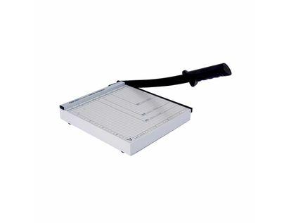 cortadora-de-palanca-metalica-25-x-25-cm-6921734980151