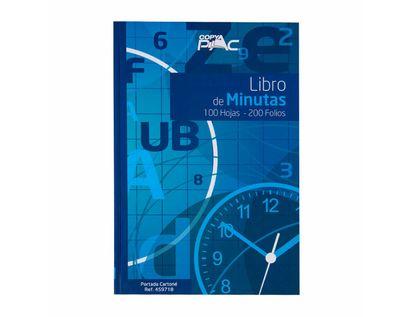 libro-de-minutas-7701016597180