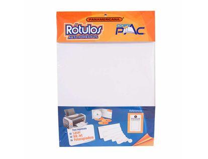 rotulo-laser-para-carpeta-7701016795050