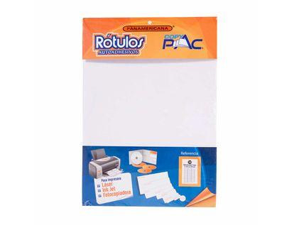 rotulo-laser-para-carpeta-7701016795111