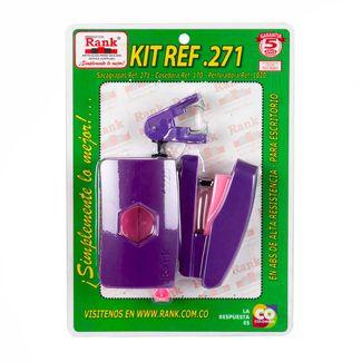 kit-de-cosedora-perforadora-saca-grapa-lila-con-rosado-7707087408431