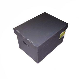 caja-archivo-polipro-31x27x24-cm-gris-7709540677545
