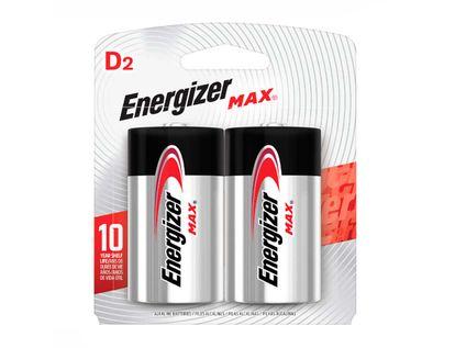 pila-alcalina-d-energizer-max-x-2-39800011398