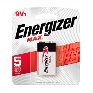 pila-alcalina-energizer-max-de-9-voltios-39800013613