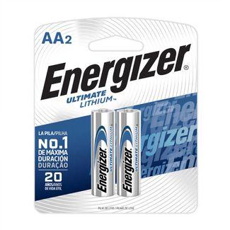 pila-energizer-lithium-aa-x-2-39800034083