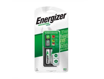 cargador-mini-energizer-1300-mah--4891138941039