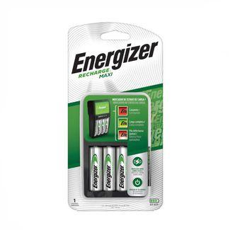 cargador-energizer-maxi-chvcm-1300-mah--4891138941138
