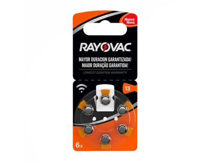baterias-auditivas-numero-13-5000252050483