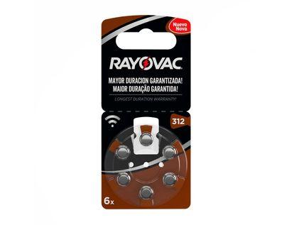 baterias-auditivas-numero-312-5000252050490