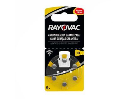 baterias-auditivas-numero-10-5000252050506