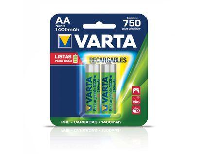 pila-recargable-varta-opp-aa-x-2-783094050495