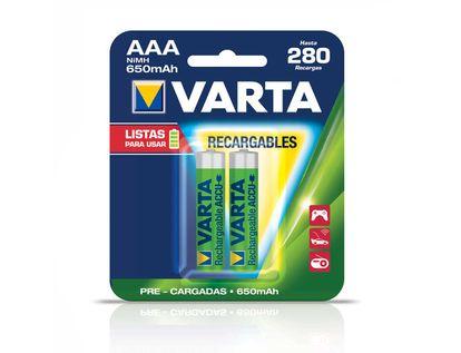 pila-recargable-varta-opp-aaa-x-2-783094050518