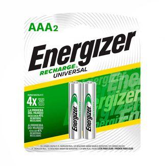 pila-recargable-aaa-energizer-700-mah-x-2-8888021301502