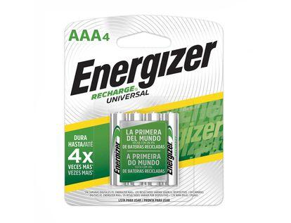 pila-recargable-aaa-energizer-700-mah-x-4-8888021301526