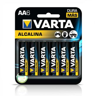 pilas-alcalinas-varta-aa-x-6-783094051034