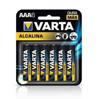 pilas-alcalinas-varta-aaa-x-6-783094051102