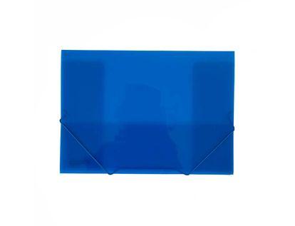 carpeta-plastica-de-seguridad-1-8-azul-4710581387822