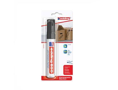 marcador-permanente-edding-850-negro-punta-biselada-4004764894796