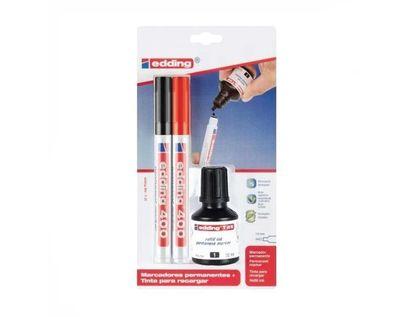 marcador-permanente-edding-tinta-para-recargar-7709022968192
