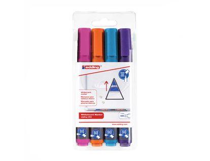 marcadores-seco-edding-x-4-unidades-surtidas-7709088607554