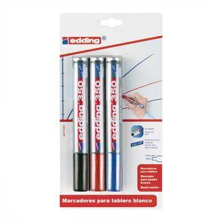 marcadores-secos-3-colores-7709990341126