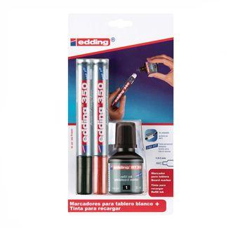 marcadores-secos-negro-y-rojo-tinta-7709990621143
