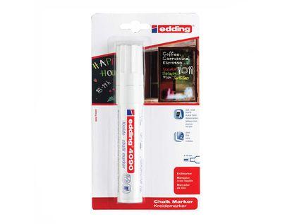 marcador-edding-para-vidrio-color-blanco-4004764830251