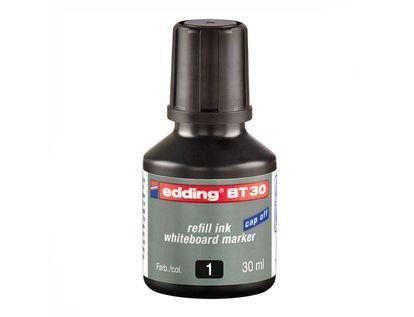 tinta-negra-edding-bt30-de-30-ml-para-marcador-seco-7708552403630