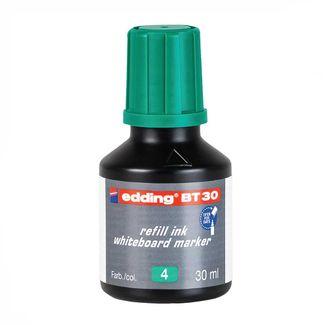 tinta-verde-edding-bt30-de-30-ml-para-marcador-seco-7708552403654