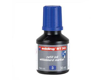 tinta-azul-de-30-ml-para-marcador-seco-bt30-7708601499010
