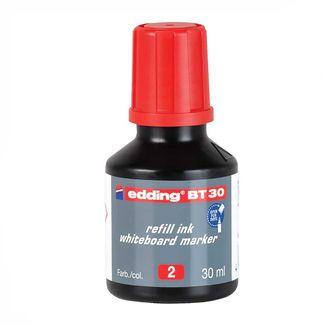 tinta-roja-edding-bt30-de-30-ml-para-marcador-seco-7708601499027