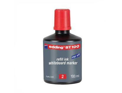 tinta-roja-de-100-ml-para-marcador-seco-bt100-7708601499676