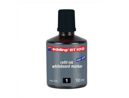 tinta-negra-de-100-ml-para-marcador-seco-bt100-7709990243222