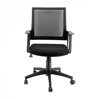 silla-ejecutiva-sendai-negra-cs-2118-7453039008494