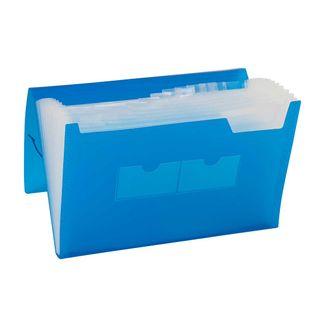 archivador-tipo-fuelle-con-13-bolsillos-tamano-oficio-color-azul-4710581322120