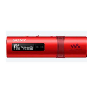 reproductor-mp3-de-4-gb-usb-sony-nwz-b183f-rojo-4905524971378