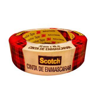 cinta-de-enmascarar-de-40-m-color-beige-7702098038844