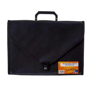 archivador-de-fuelle-tamano-oficio-con-26-bolsillos-7707349911013
