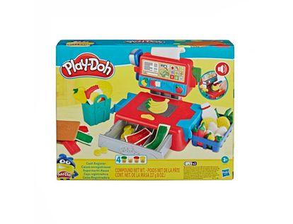 play-doh-caja-registradora-1-5010993696376