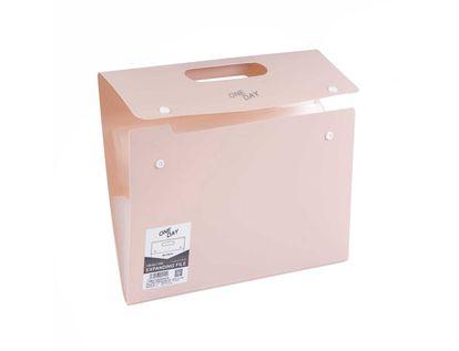 archivador-de-fuelle-a4-6-bolsillos-con-manija-color-rosa-6939926904120