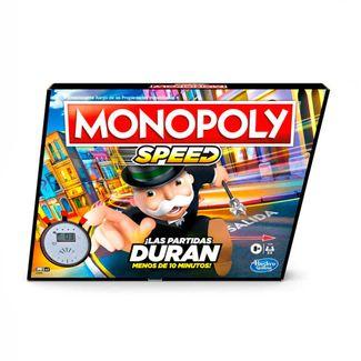 monopoly-speed-630509887422