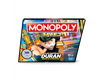 monopoly-speed-630509887422