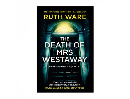 the-death-of-mrs-westaway-9781529110654