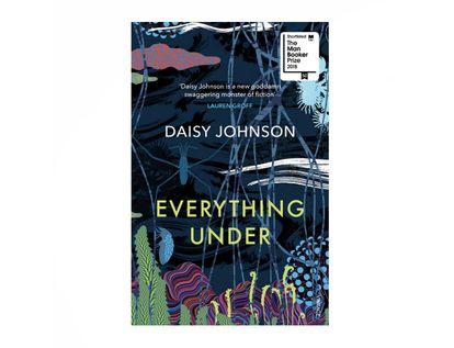 everything-under-9781784702113