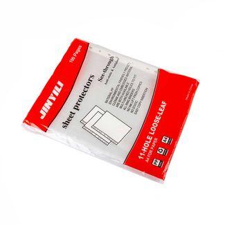 paquete-de-bolsillos-plasticos-a4-por-100-unidades-6923786005486