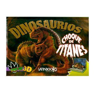 dinosaurios-choque-de-titanes-9789974728080