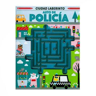 ciudad-laberinto-auto-de-policia-9789974894884