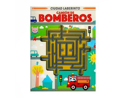 ciudad-laberinto-camion-de-bomberos-9789974894891