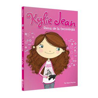 kylie-jean-reina-de-la-tecnologia-9789874108128